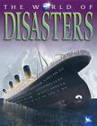 The World of Disasters by Ned Halley (Paperback, 2005)