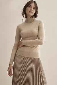 Country-Road-Wool-Silk-Long-Sleeve-Knit-Oatmeal