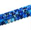 4-6-8-10mm-Lot-Bulk-Natural-Stone-Lava-Loose-Beads-DIY-Bracelet-Jewelry-Necklace thumbnail 89