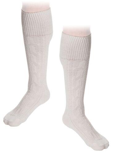 chaussettes Chaussures 5 Pièces TrachtenSet * NOIR * B Costumes Pantalon Cuir Bretelles chemise