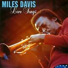 Love Songs by Miles Davis (CD, Mar-2008, Sony Music Distribution (USA))