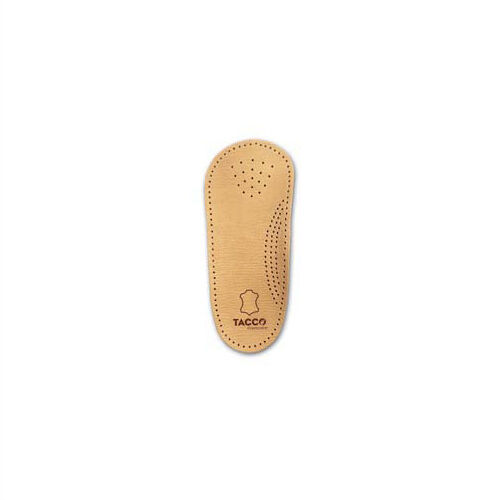 1 Pair Tacco Arch Support Orthotic Insole Footbeds #676