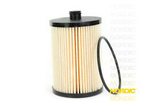 Volvo XC70 2.4 Diesel Inc D5 Fuel Filter 30792514