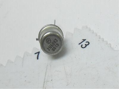 "B82 21//32/""/"" Top Width 5L850 Vbelt85/""/"" Outside Length 13//32/""/"" Thick V-belt"