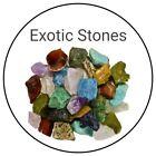 exoticstones