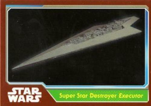 JOURNEY TO STAR WARS  by TOPPS STAR WARS FORCE  ATTAX FOIL CARDS  CHOOSE