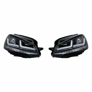 OSRAM-LEDriving-Golf-VII-LED-Scheinwerfer-Black-Edition-als-Xenonersatz