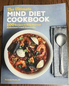 Mind-Diet-Cookbook-Help-Prevent-Alzheimer-039-s-and-Dementia-100-Recipe-Brain-Health