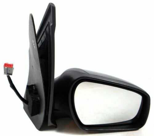 FORD FIESTA 2005-2008 DOOR WING MIRROR ELECTRIC RHS RIGHT O//S DRIVER SIDE OFF