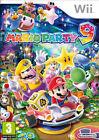 Nintendo Wii Mario Party 9 Selects