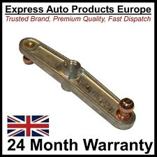 Gear Bush Top Hat Barrel Shape VW T4 Transporter Van 701711166 26mm EAP™