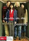 Winter Passing (DVD, 2007)