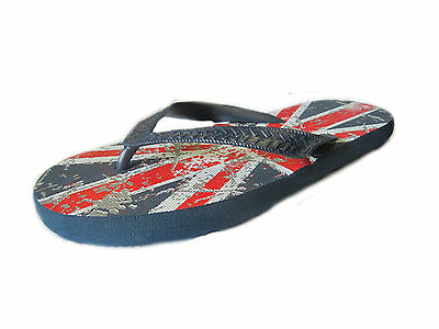 Chicos Inglaterra Flip Flop n0022