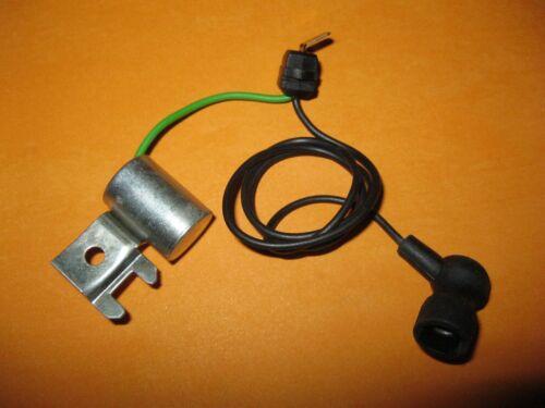33030 Ford Escort RS1600 Granada Mk1 Mk2 2000 Condensateur d/'Allumage RS2000