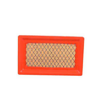 Air Filter Fits Cub Cadet MTD Troybilt 751-15245 951-15245 16375