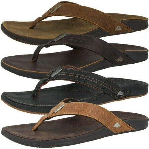 Reef j-bay III flip flops sandals zapatos men flip flip flops rf002616