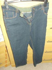 42 Size 14 Jeans Euro Bundle vAagcqI
