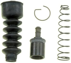 Dorman CSK351941 Clutch Slave Cylinder Kit