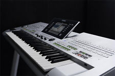 Ultimate Style Pack Clavier Yamaha Tyros, PSR, CVP, Genos