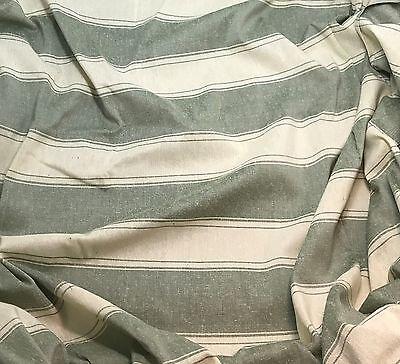 "Cream /& Gold Plaid Silk Dupioni Fabric fat 1//4 18/""x27/"" remnant"