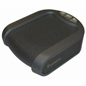 Plantronics-MCD100-USB-VoIP-Speakerphone-PC-Mac-compatible-82136-01-New-In-Box