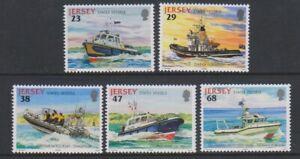 Jersey-2002-Stato-Vasi-Relitto-Set-Nuovo-senza-Linguella-Sg-1024-8