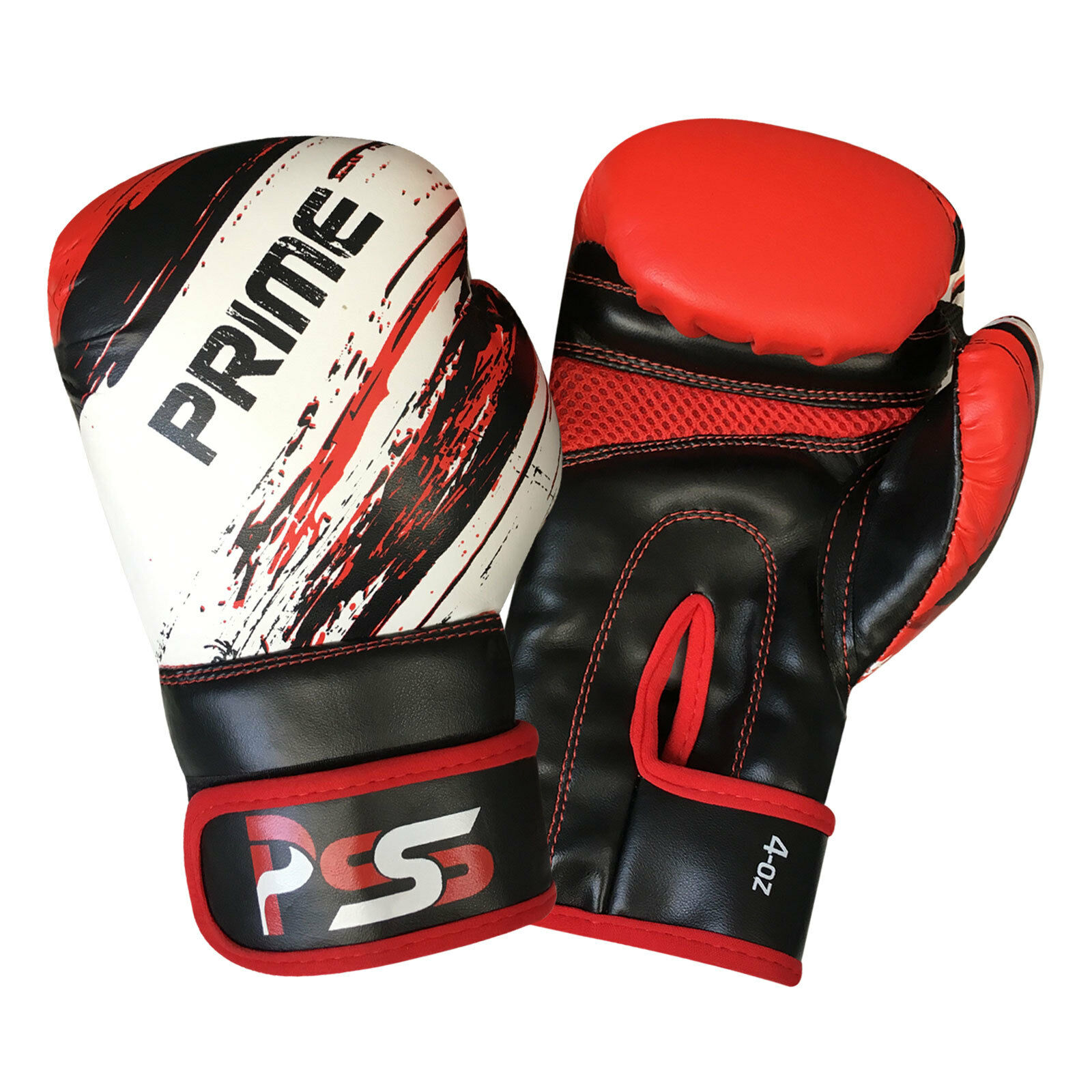 ROT Kids Uniform Set Pcs Pcs Pcs Boxing Uniform Boxing Gloves 1012 Focus Pad 1106 Set-13 42bd76