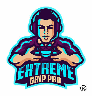 ExtremeGripPro Outlet