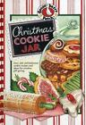 Seasonal Cookbook Collection: Christmas Cookie Jar by Gooseberry Patch (2008, Hardcover)