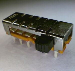 Power-Side-Knob-Slide-Switch-5-Positions-1P5T-125V-3A