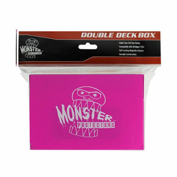 4 Pocket Matte Pink Album