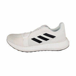 adidas-SenseBOOST-GO-M-weiss-Herren-Sneaker-EG0959