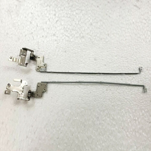 New DELL Inspiron 15R 3521 15VD-3521 2521 3537 5521 L/&R Laptop LCD Hinge set GT
