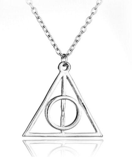 Harry Potter Novels Inspired Gift Bookworm Geek Nerd Cosplay Potterhead