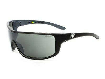 New MORMAII Copacabana Men/'s Hand Painted Sports Polarized Eyewear Sunglasses