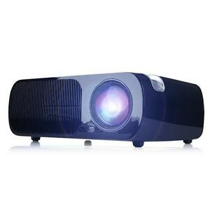 IRULU-1080P-LCD-Home-Cinema-Theater-Projector-Multimedia-Player-HDMI-USB-Black