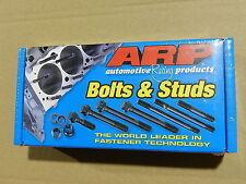 New ARP Head Stud Kit Honda H22A4 VTEC 208-4304 2.2