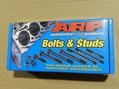 ARP 208-4304 Head Stud Kit 92-01 Prelude H22A1 H22A4