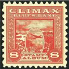 Stamp Album (Remastered+Expanded Edit.) von Climax Blues Band (2013)