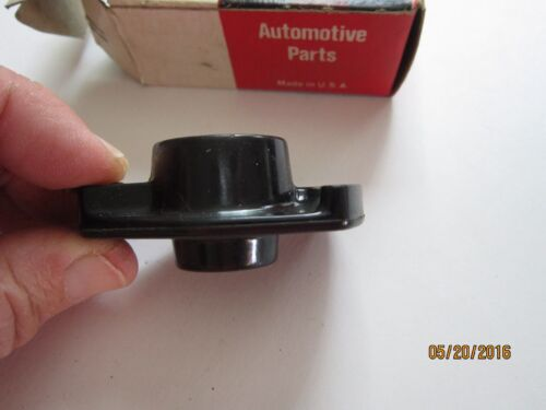 Automotive parts replacement ROTOR Ford 6 cyl DR1