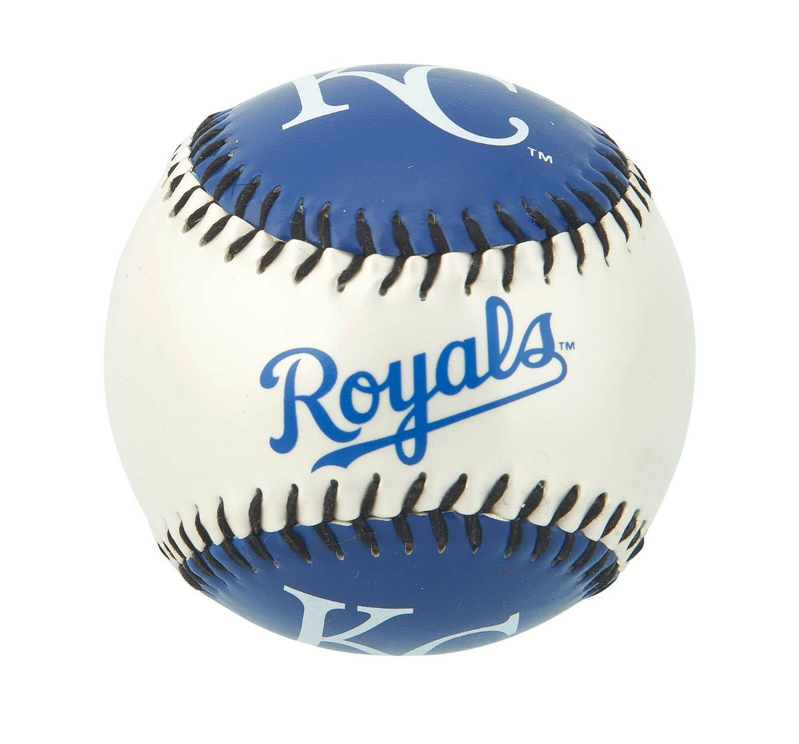 Franklin MLB Team Soft Strike Strike Strike ® momentosmemorables-Kansas City Royals-béisbol 3cac51