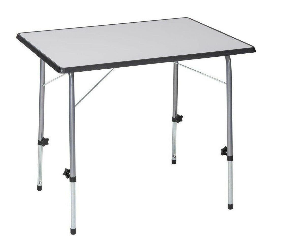 Berger Alta Tisch Alta Berger Campingtisch Klapptisch Falttisch Gartentisch Camping 565a55