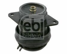 Motor UNIGOM 395046 für FIAT INNOCENTI 1 Lagerung hinten