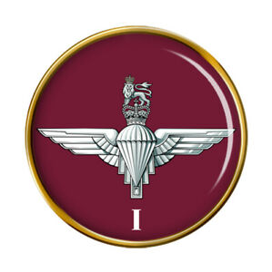 1st-Bataillon-Parachute-Regiment-Armee-Britannique-Broche-Badge