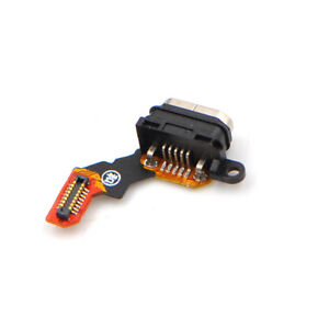 Para-Sony-Xperia-M4-Aqua-E2363-USB-puerto-de-carga-dock-cargador-Flex-cable