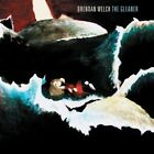 Brendan Welch - Gleaner LP Vinyl