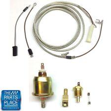 72 cutlass wire harness 1968 72 cutlass 442 rally pack wiring harness installation kit 7 piece