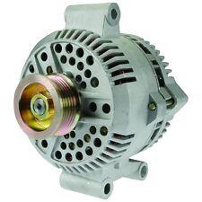 New Alternator for Ford W/ 7.3 Diesel IDI Engine 1992-1995