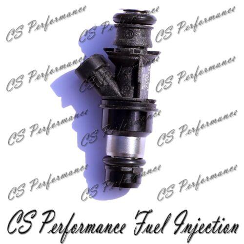 OEM Delphi Benzin Injektoren Set Für 03-07 Hummer H2 6.0 V8 04 05 06