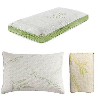 BREATHABLE FOAM MATTRESS COT BED MATRESS FOR MAMAS /& PAPAS 180x80x10cm